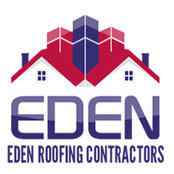 Photo de Eden Roofing Contractors Westchester