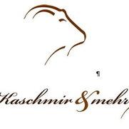 Foto von kaschmir&mehr