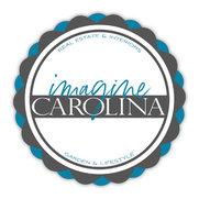 Imagine Carolina's photo