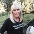 Zen Windows Detroit's profile photo