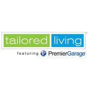 Tailored Living featuring Premier Garage of Tucson's photo