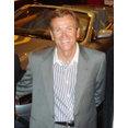 Bourke Construction Inc.'s profile photo