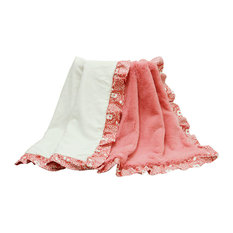 Shop Baby Bedding Best Deals Free Shipping On Select