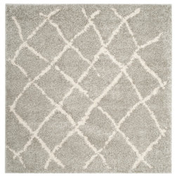 Contemporary Floor Rugs by Safavieh