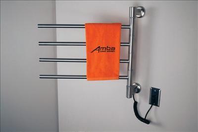 Towel Warmers by PoshHaus