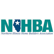 Northern Illinois Home Builders Association's photo