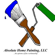 Foto de Absolute Home Painting