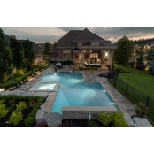 The Pool Craft Company's photo