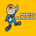 Foto de perfil de Manitas del Hogar