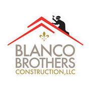 Blanco Brothers Construction, LLC's photo