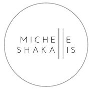 Michelle Shakallis Interiors's photo