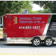 Foto de Imperial Home Services of WI