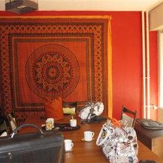 Home staging Alsace 67 - Strasbourg, FR 67000