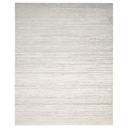 Transitional Floor Rugs by Safavieh