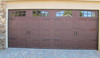 Clarks Garage Door & Gate Repair Orlando