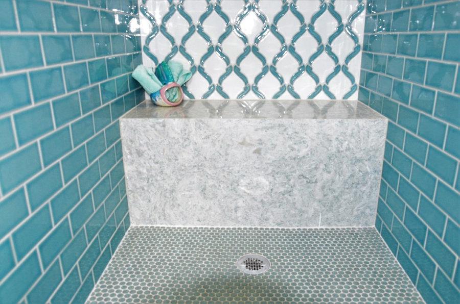 Bathroom Renovations - Tavernier, FL