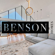 Benson Homes's photo