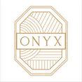 Foto de perfil de ONYX DESIGN COLLABORATIVE