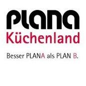 Plana Küchenland Köln plana küchenland köln köln de 50825