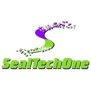 Foto de SealtechOne