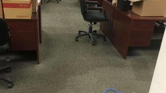 Best Carpet Repair in Georgetown, ON