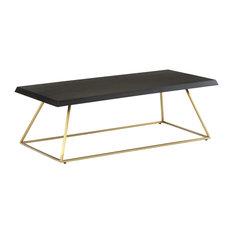 Palliser Furniture Petra Cocktail Table Rectangular
