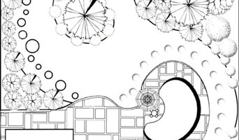 Custom Landscape Design