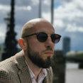 Smart Design Hub's profile photo