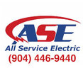 All Service Electric Group Inc's profile photo