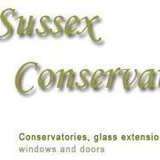 Quality conservatories's photo