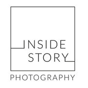 Inside Story Photographyさんの写真