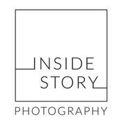 Inside Story Photography's photo