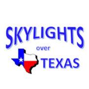 Foto de Skylights Over Texas