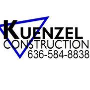 Kuenzel Construction's photo
