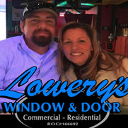 Lowery's Window & Door's photo