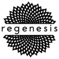 Regenesis Ecological Design's profile photo