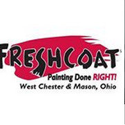 Fresh Coat Painters of West Chester & Mason's photo