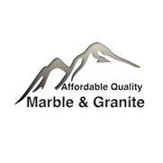 Affordable Quality Marble & Granite's photo