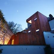 ODKM Architects's photo