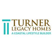 Turner Legacy Homes's photo