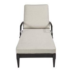 A.R.T. Home Furnishings Morrissey Outdoor Sullivan Chaise Lounge