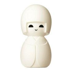 - Kokeshi lampe fra Mr Maria - Børnelamper