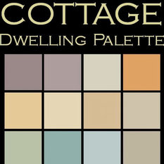 Paint Color Sw 7691 Biltmore Buff From Sherwin-Williams Paint | Houzz