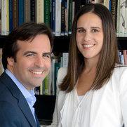 ALVAREZ-DIAZ & VILLALON's photo