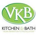 VKB Kitchen & Bath's profile photo