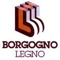 Foto di profilo di Borgogno Legno s.a.s.