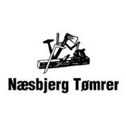 Næsbjerg Tømrers billeder