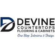 Devine Countertops LLC's photo