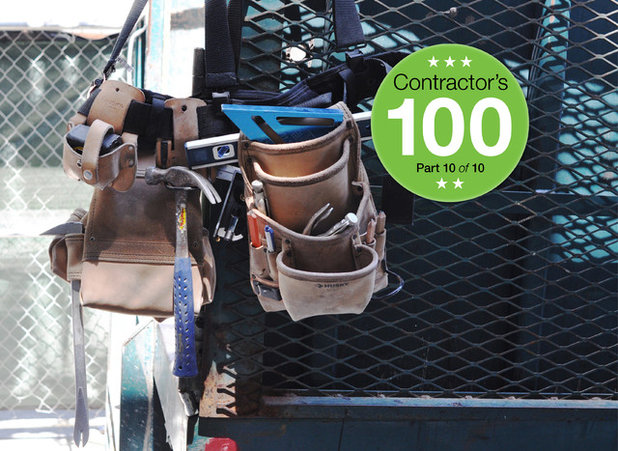 Contractor 39 s tips 10 things your contractor might not for Being your own contractor