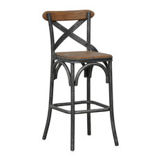 Bentley Counter Stool by Kosas Home, 30""